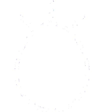 Mindhatch logo
