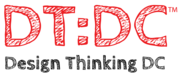 Mindhatch Improv for Design Thinking