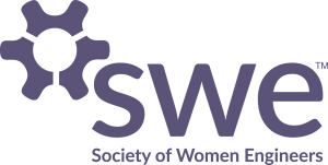 Society of Women Engineers design thinking