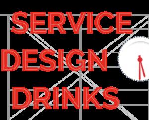 Mindhatch service design drinks Seattle